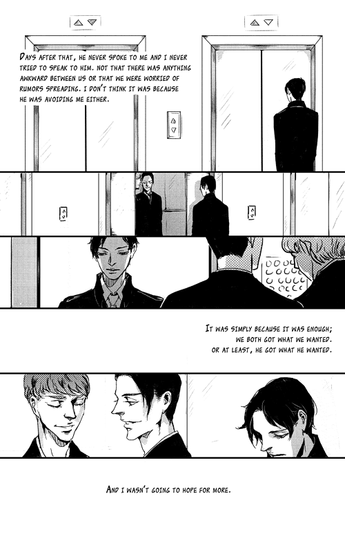 CH. 1 Page 8
