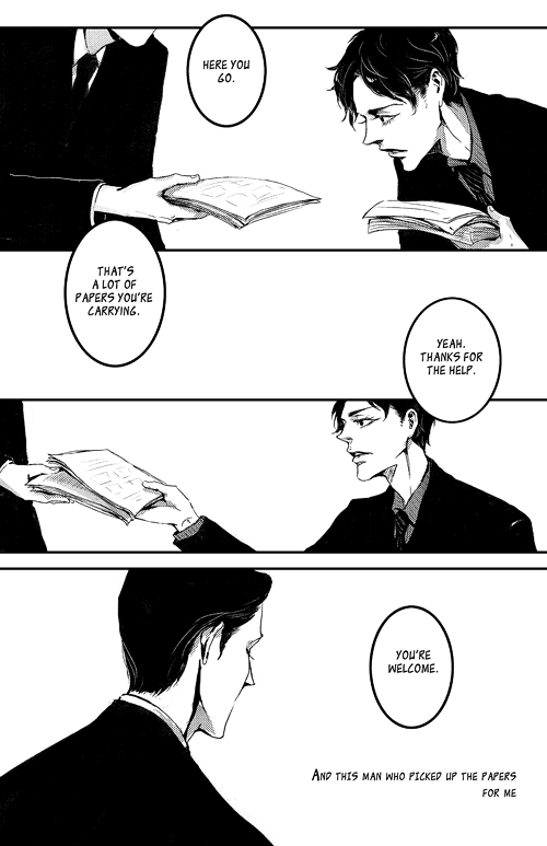 CH. 1 Page 2