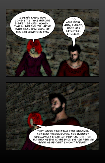 Issue #9 Page #4