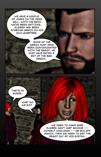 Issue #9 Page #2