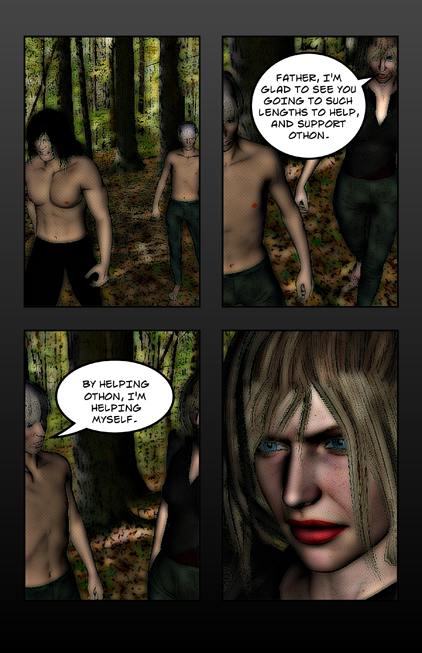 Issue #9 Page #11