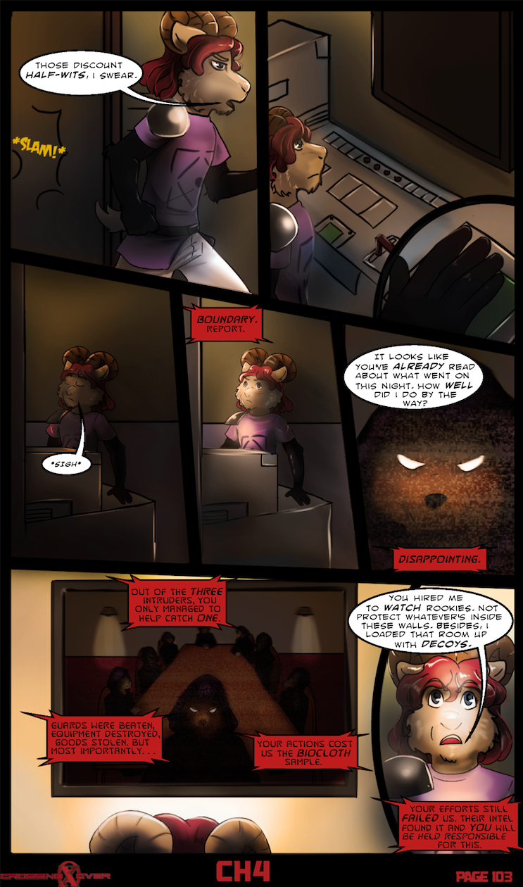 Page 103 (Ch 4)