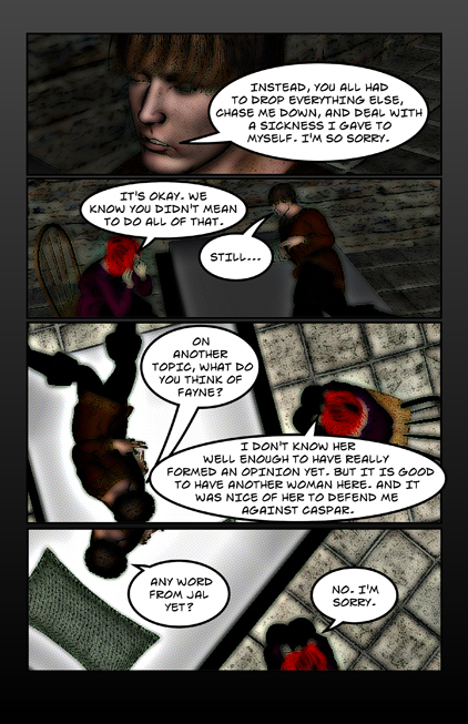 Issue #9 Page #14