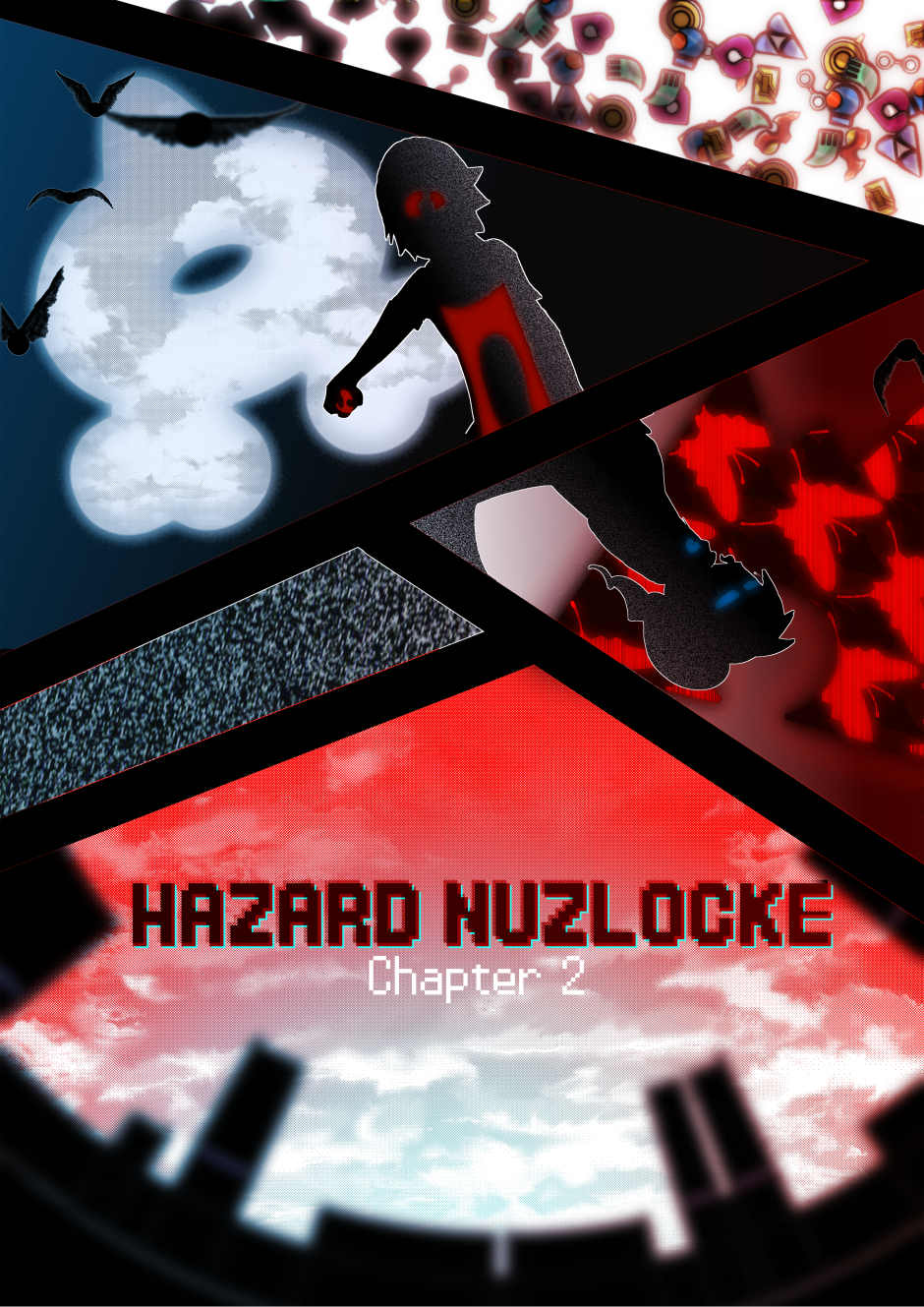 Ch 2. Cover Page