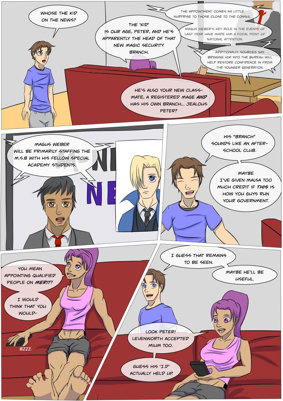 Comic #4