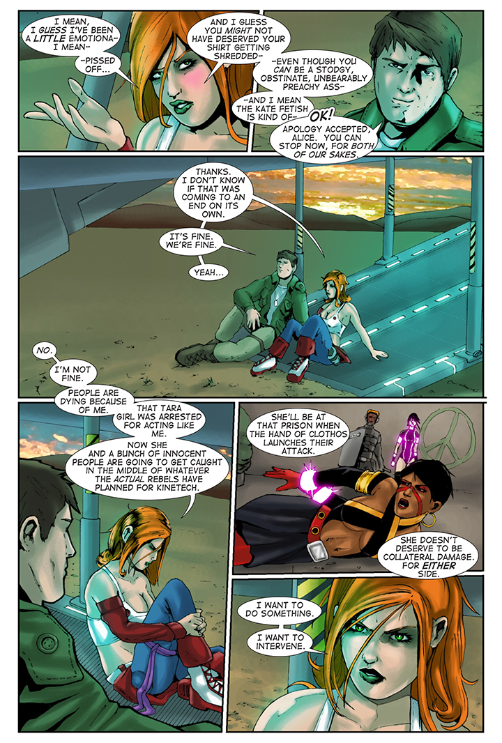 Episode 2.1 - Page 28