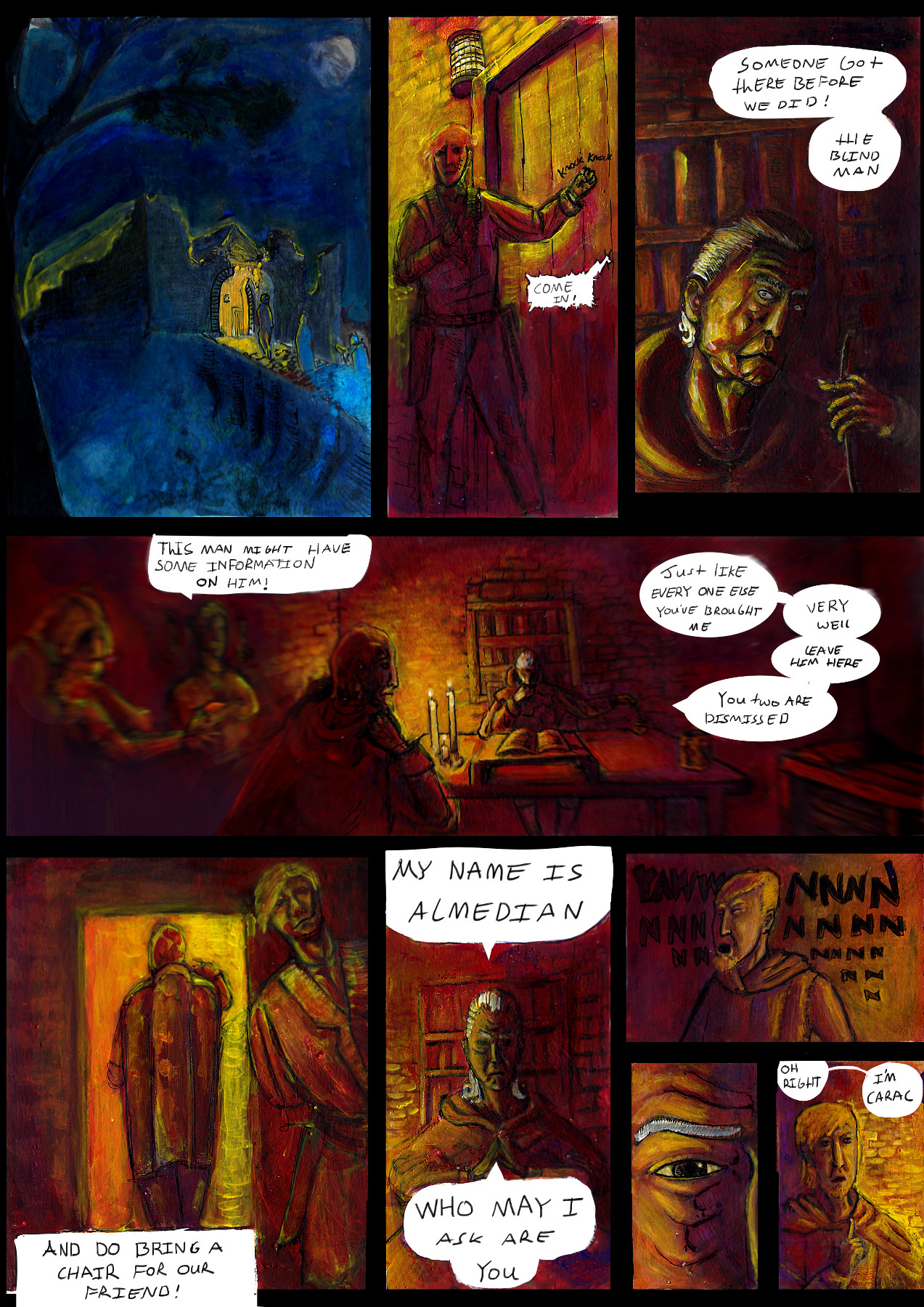 page5/chapter2