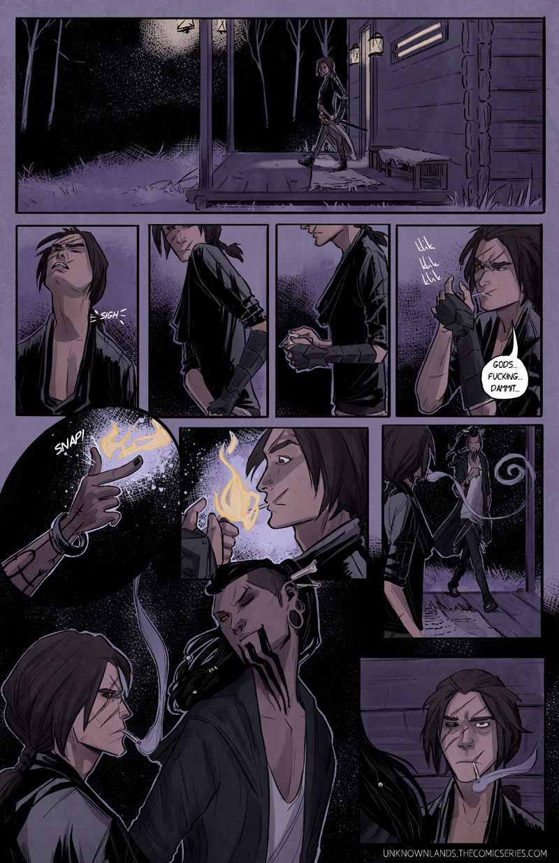Chapter 3 pg 28