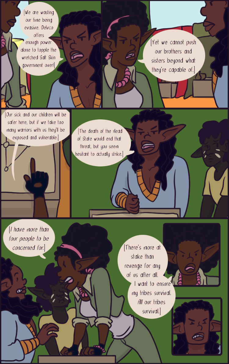 Part 9 page 2