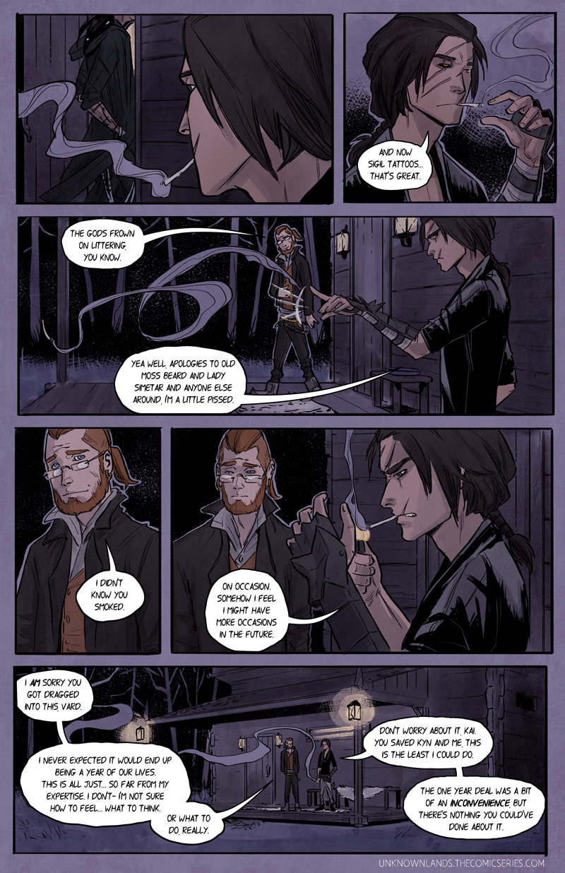 Chapter 3 pg 29