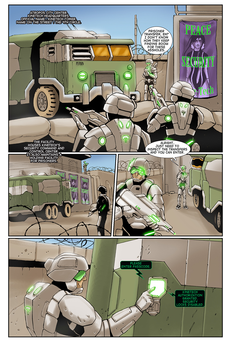 Episode 2.2 - Page 2