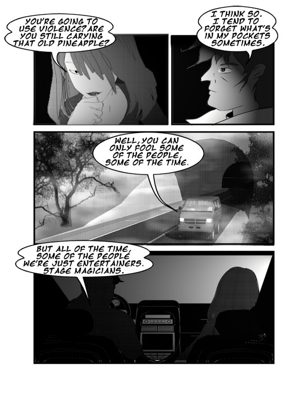 Polaris Chapter 4 page 4