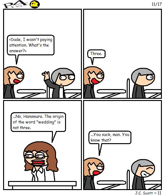 Classroom Assistance