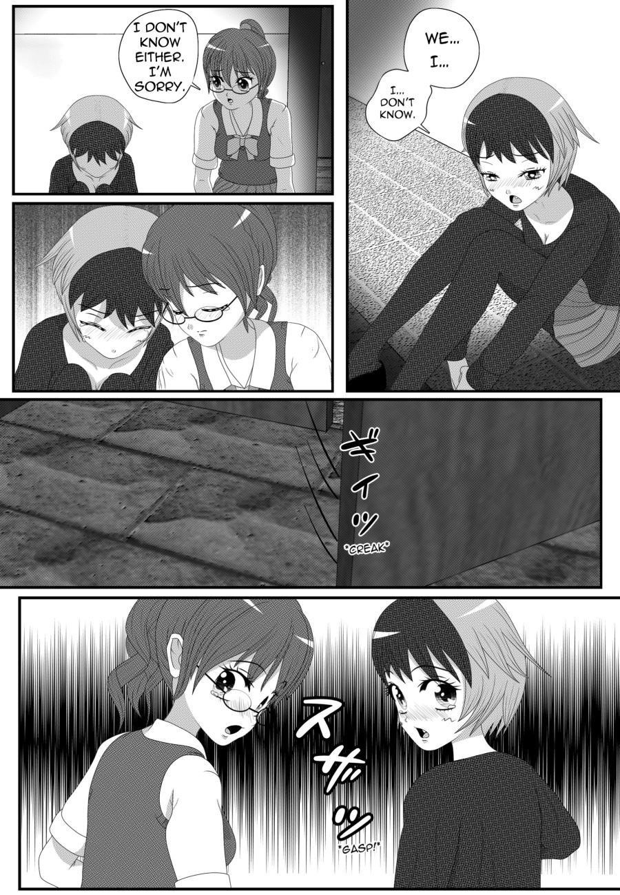 Chapter 12, Page 8