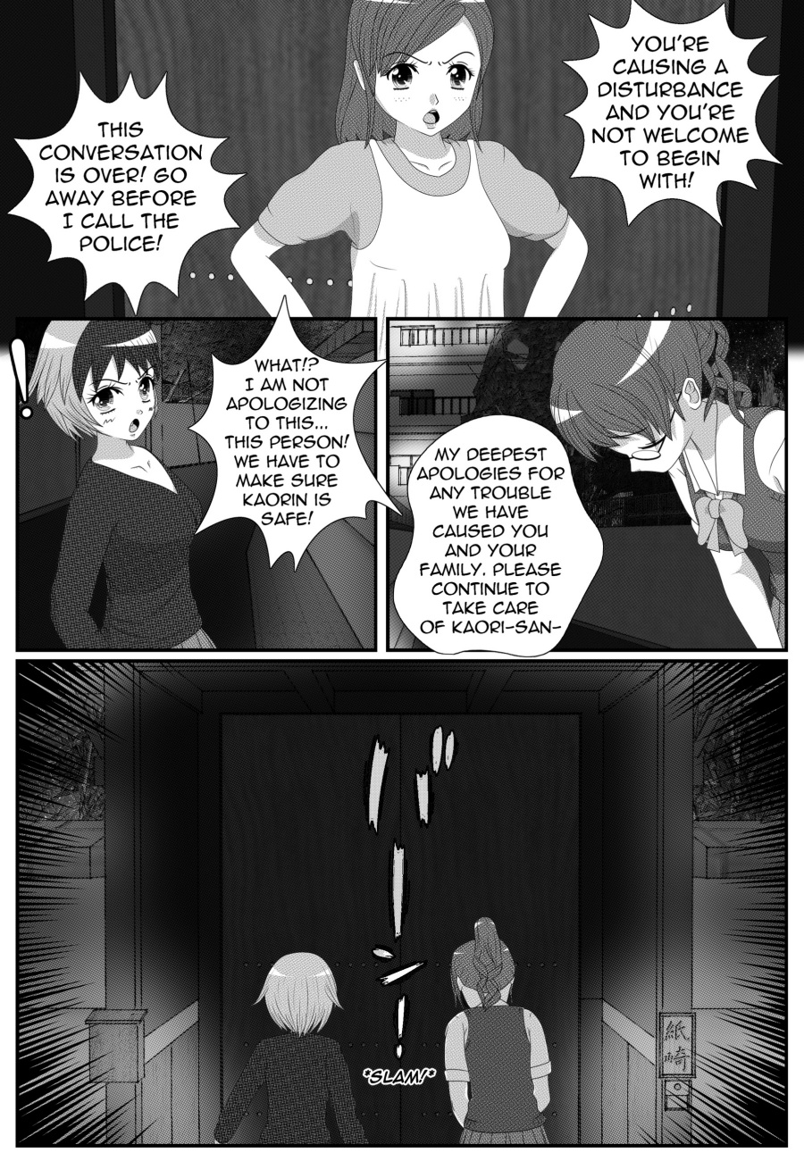 Chapter 12, Page 6