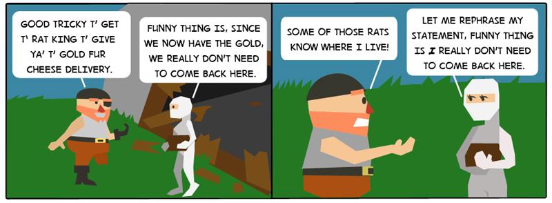 Adventure: Part 8