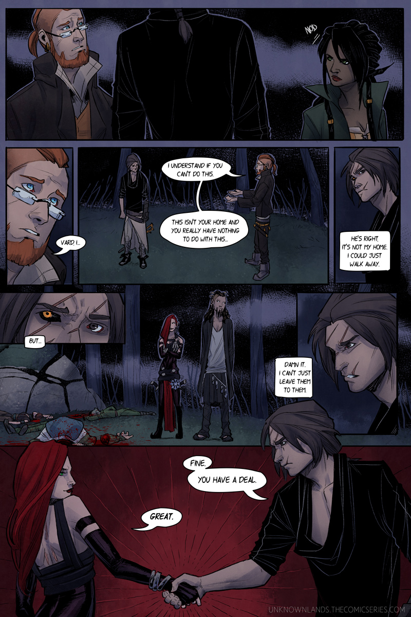 Chapter 2 page 30