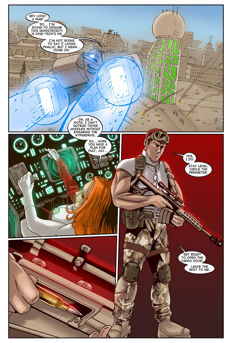 Episode 2.2 - Page 10