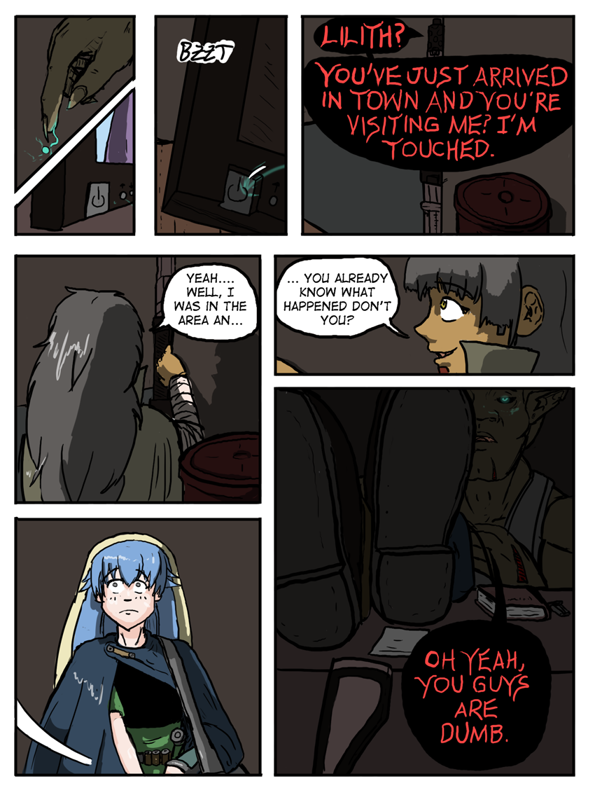 Chapter 4: Page 12