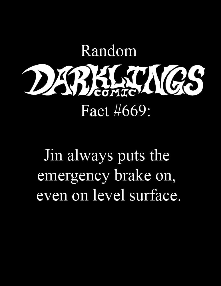 Random Fact #669