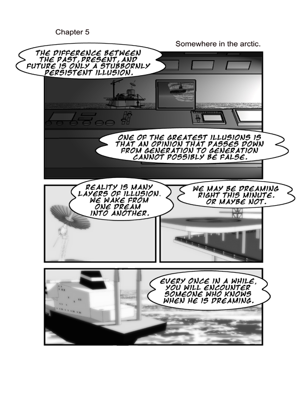 Chapter 5 page 1