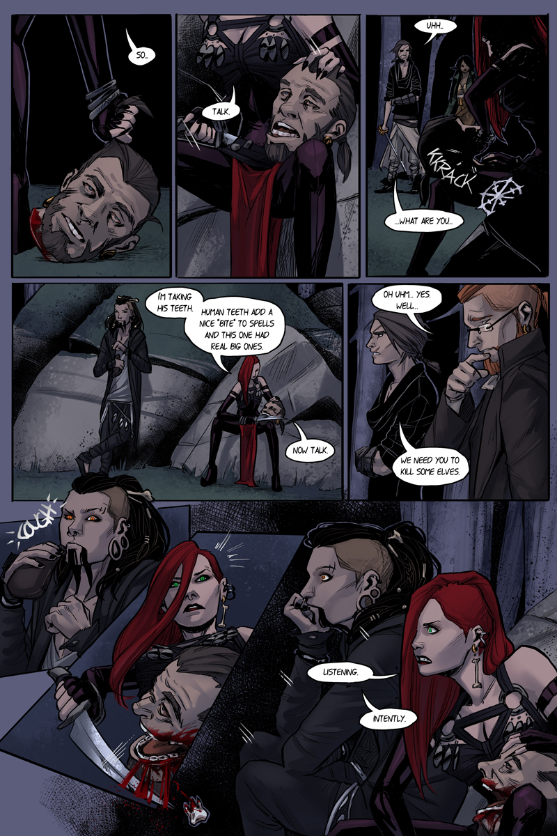 Chapter 2 page 15