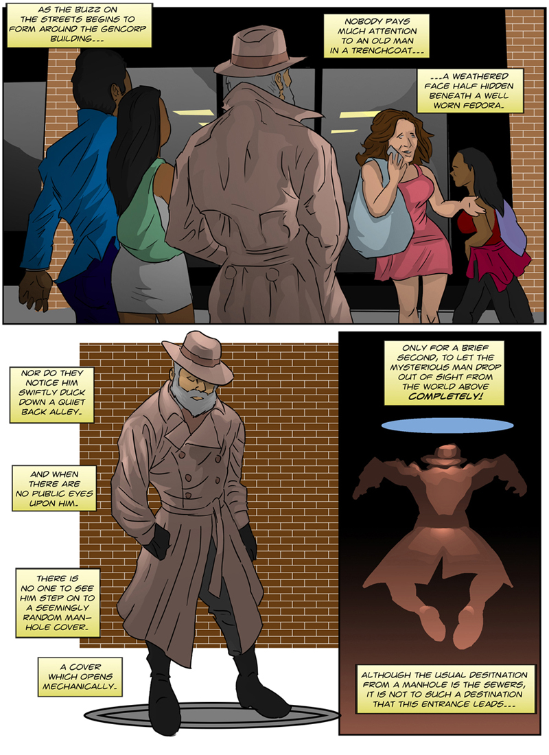 Issue #1 Page 40