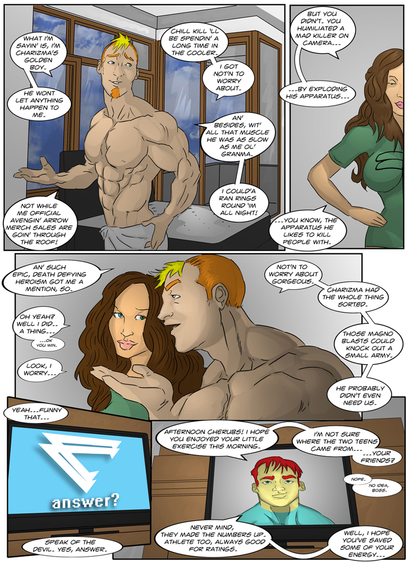 Issue #1 Page 36