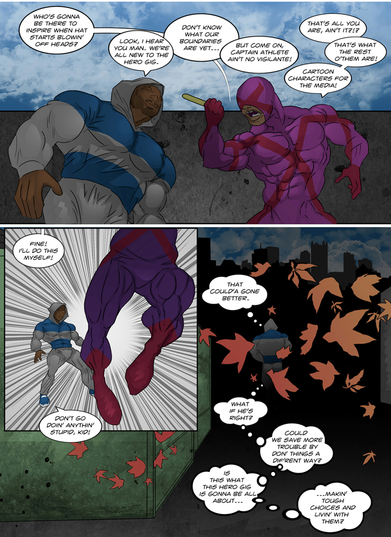 Issue #1 Page 33