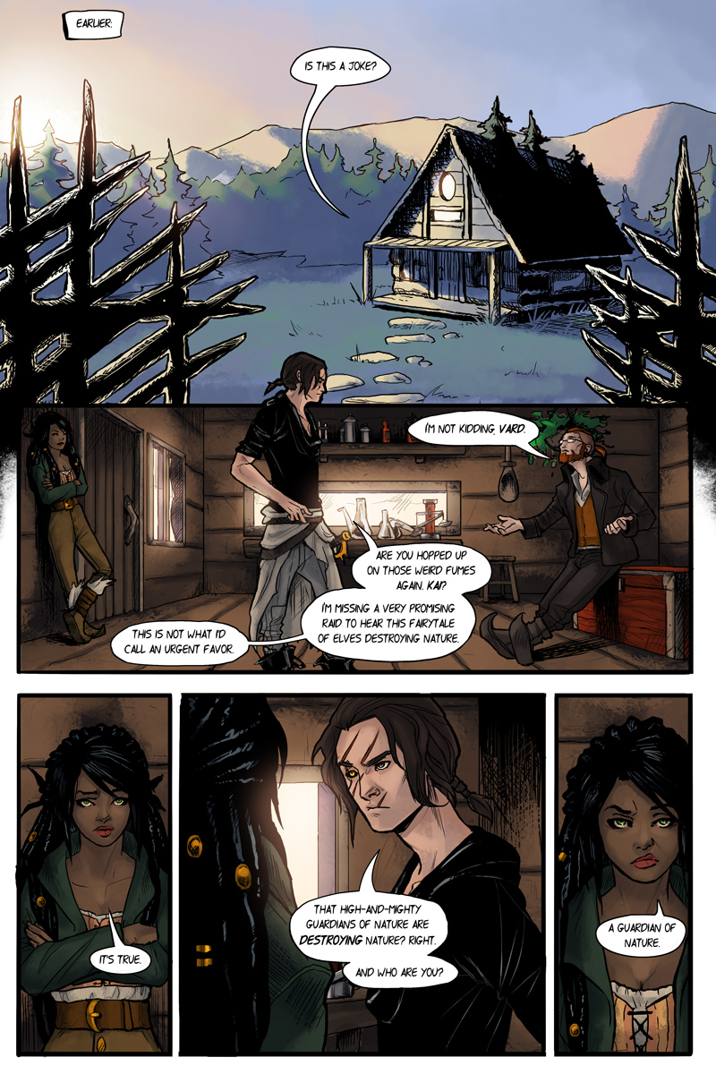 Chapter 1 page 5