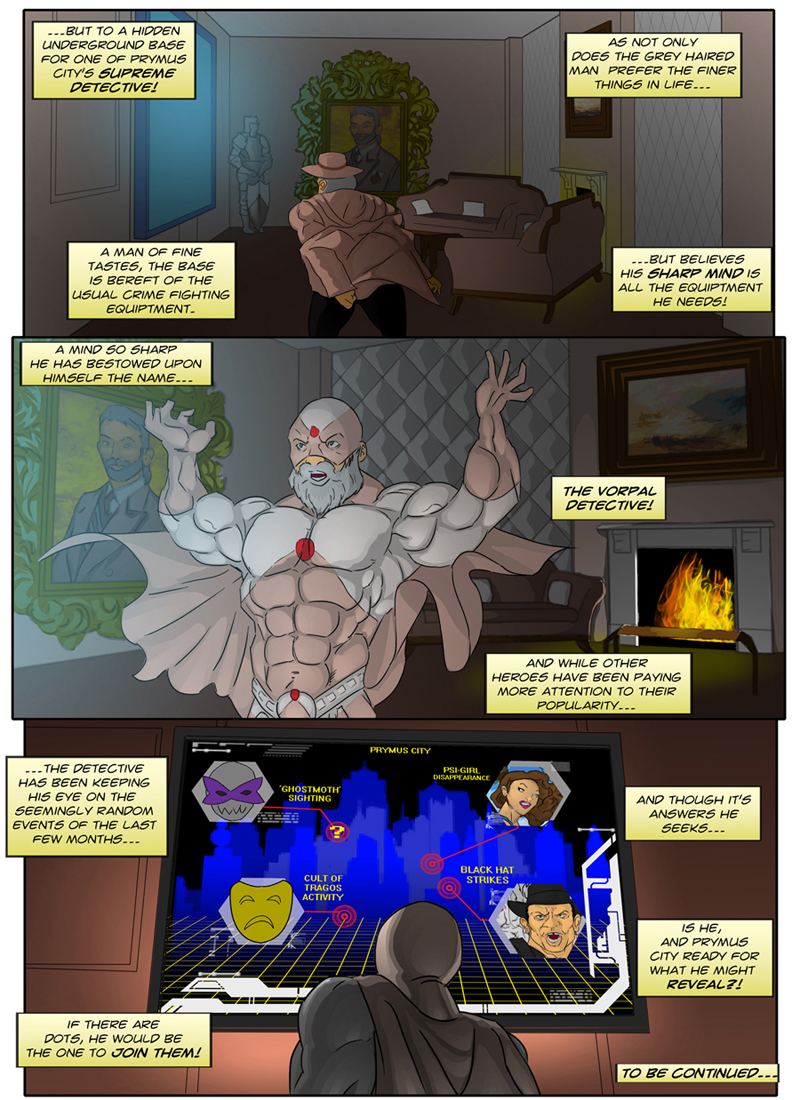 Issue #1 Page 41