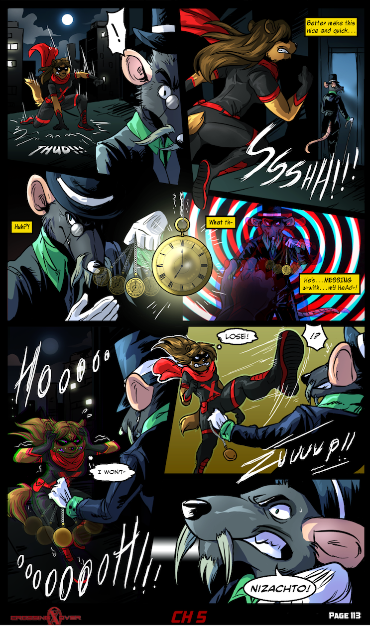 Page 113 (Ch 5)
