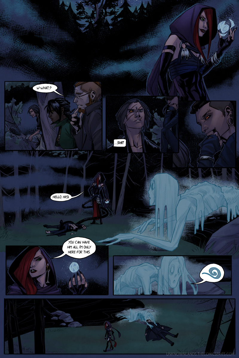 Chapter 3 pg 14