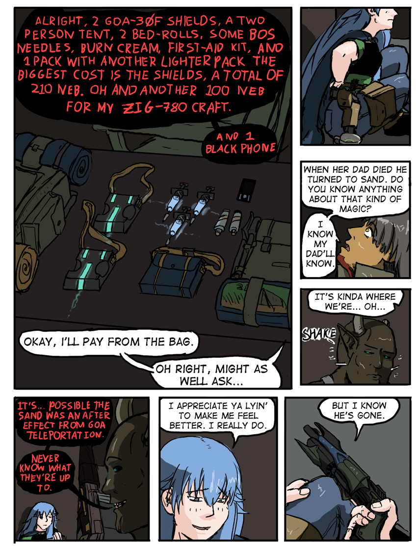 Chapter 4: Page 17