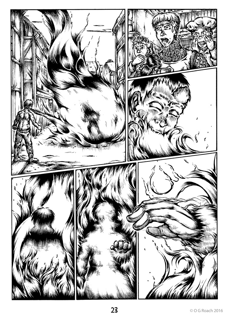 Issue 1 Page 23