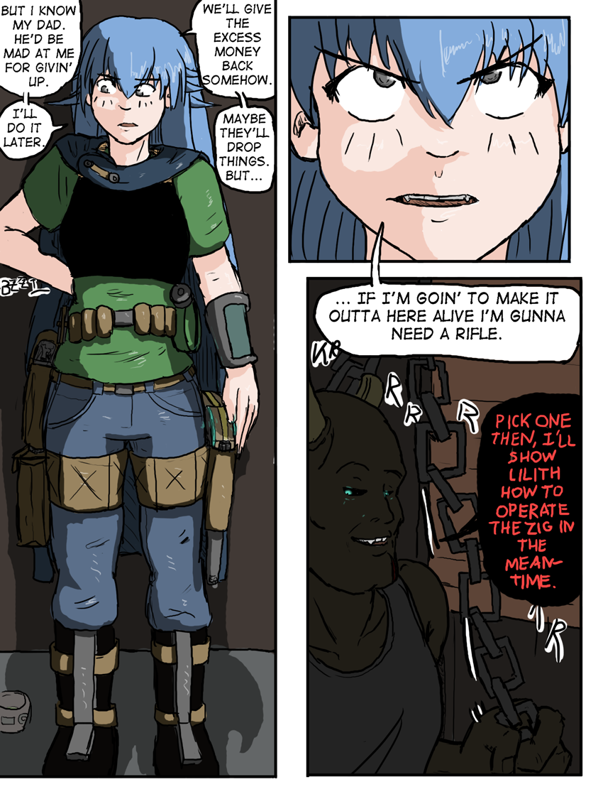 Chapter 4: Page 18