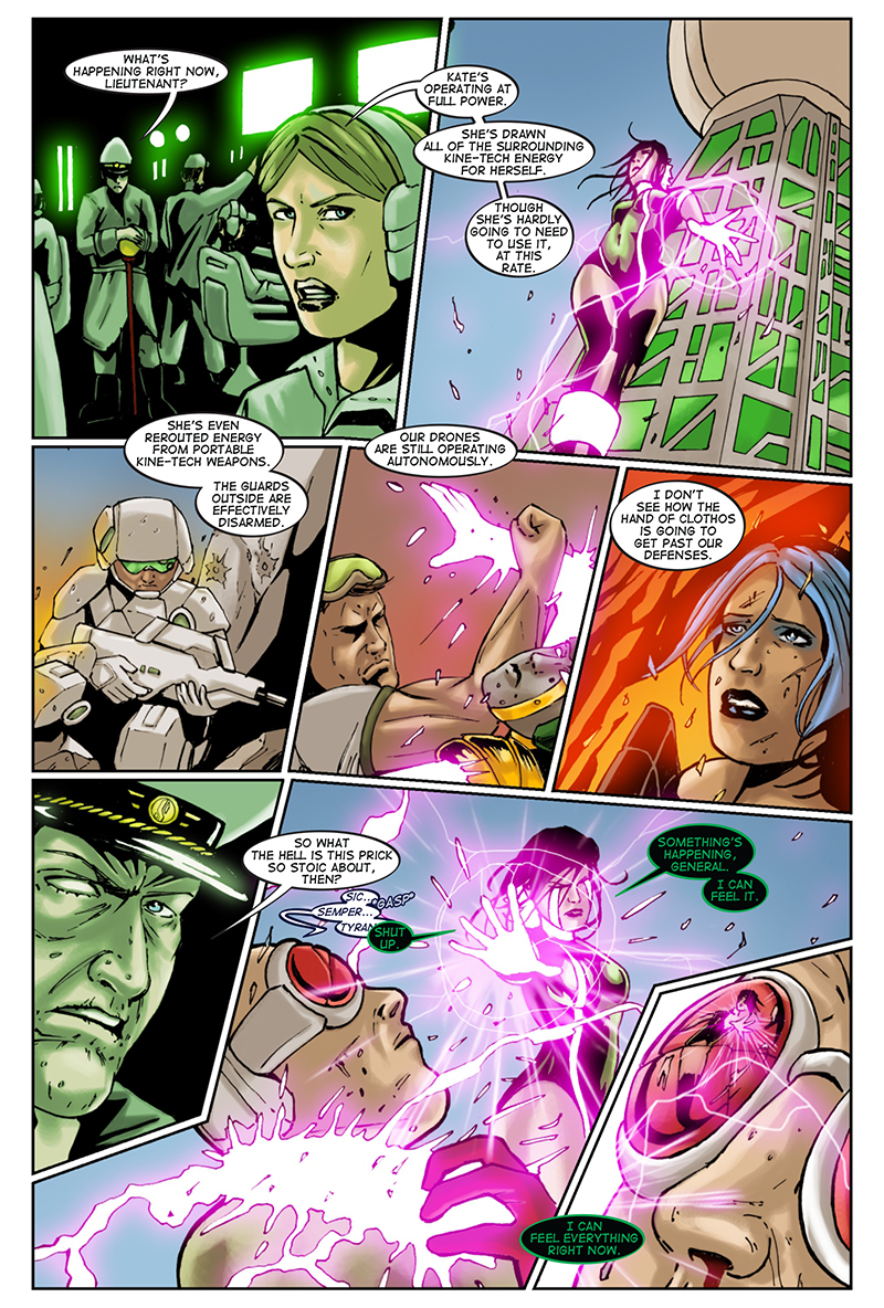 Episode 2.2 - Page 16