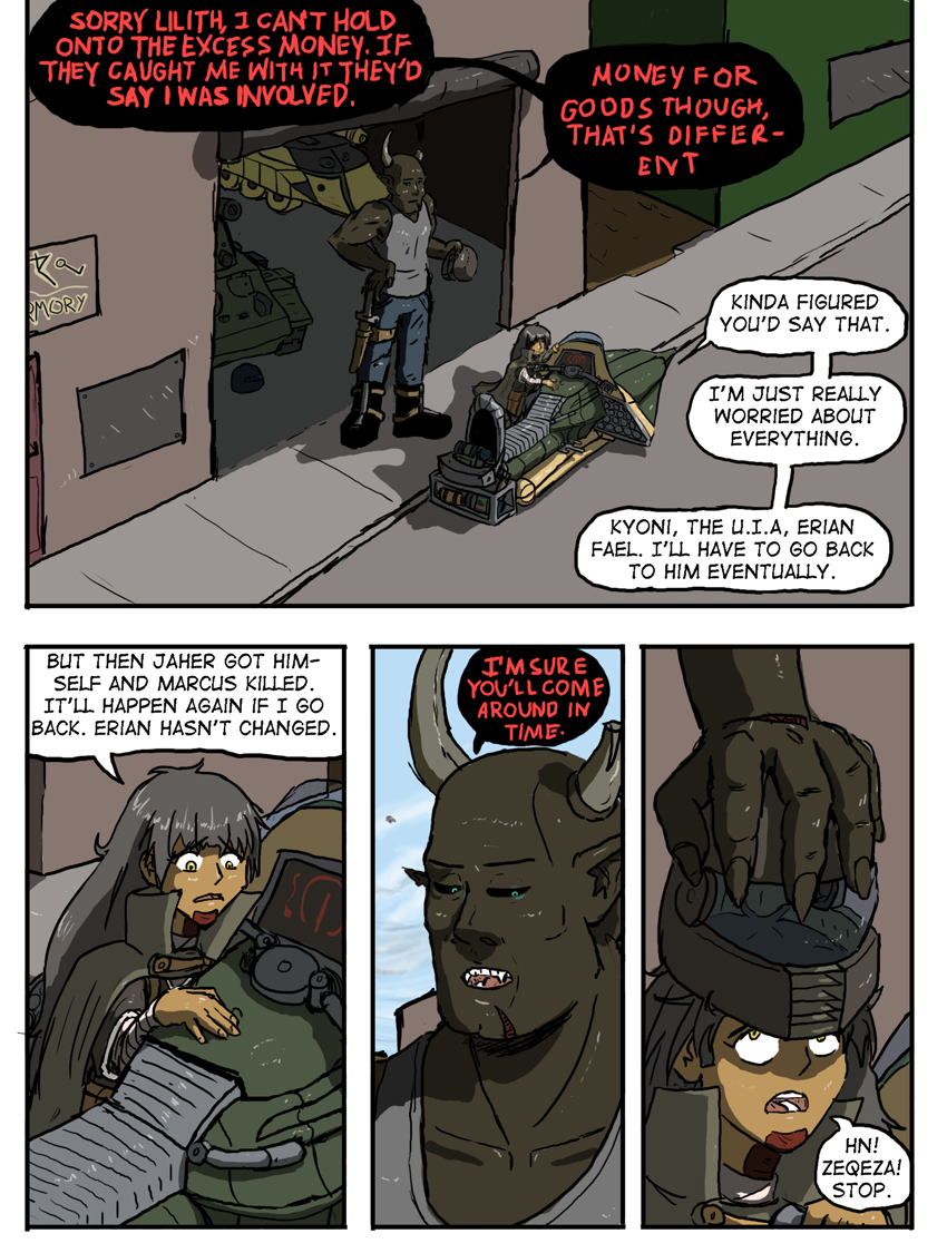 Chapter 4: Page 20