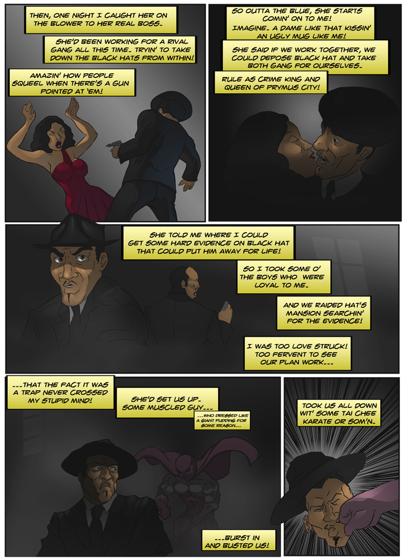 Issue #2 Page 6
