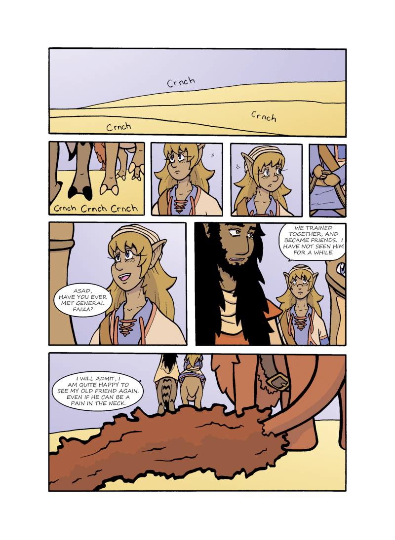 Chapter 3: Page 5