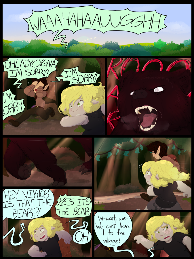 Page Thirty Three
