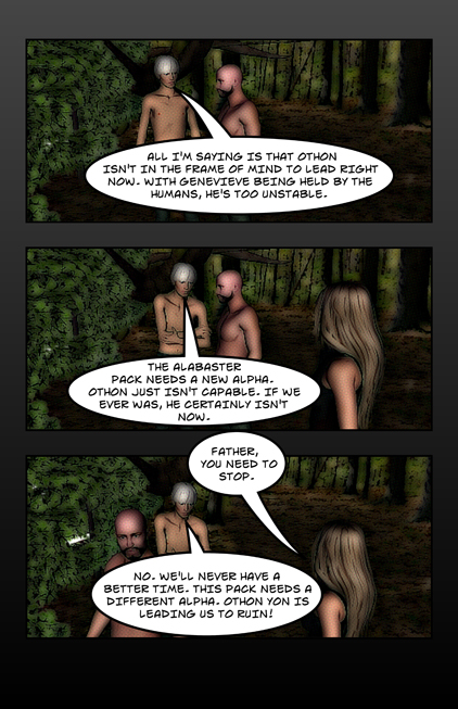 Issue #10 Page #3