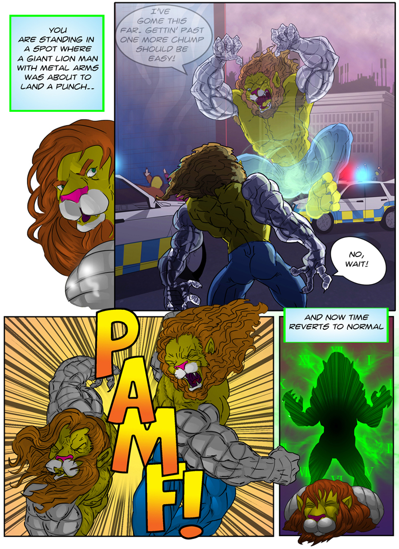 Issue #2 Page 17