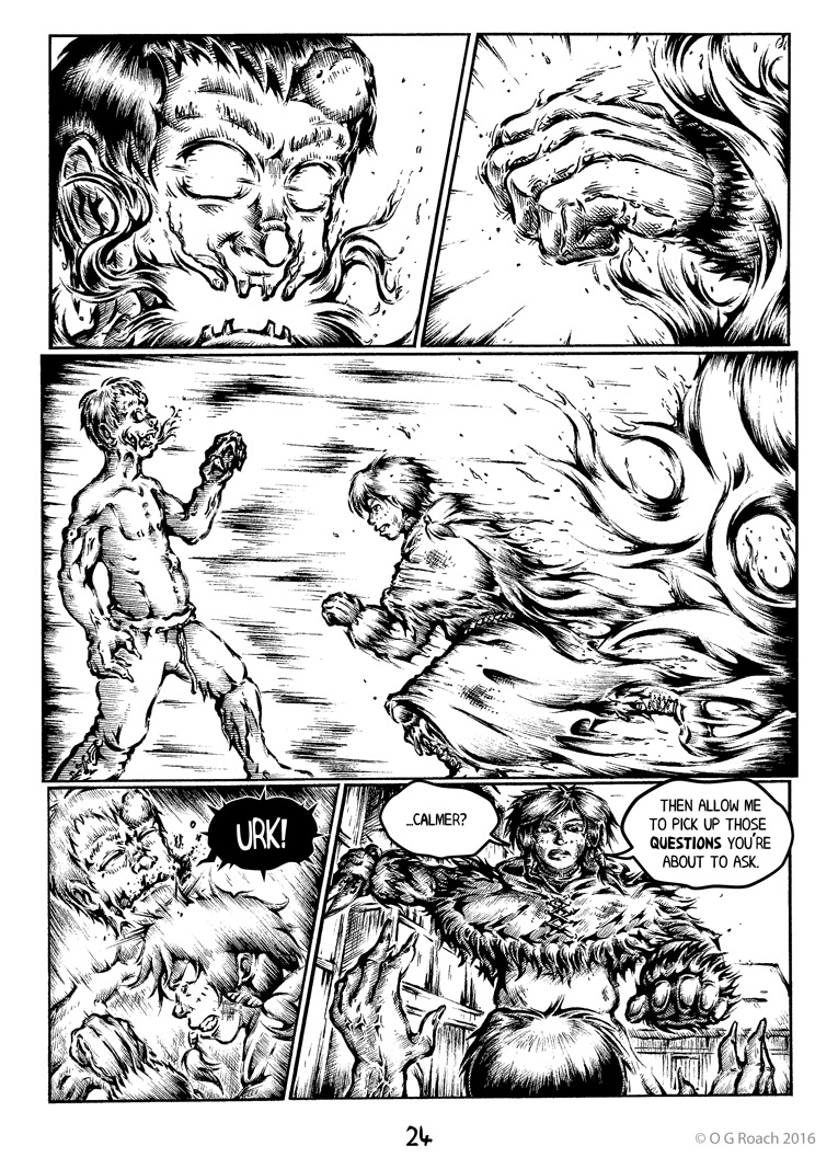 Issue 1 Page 24