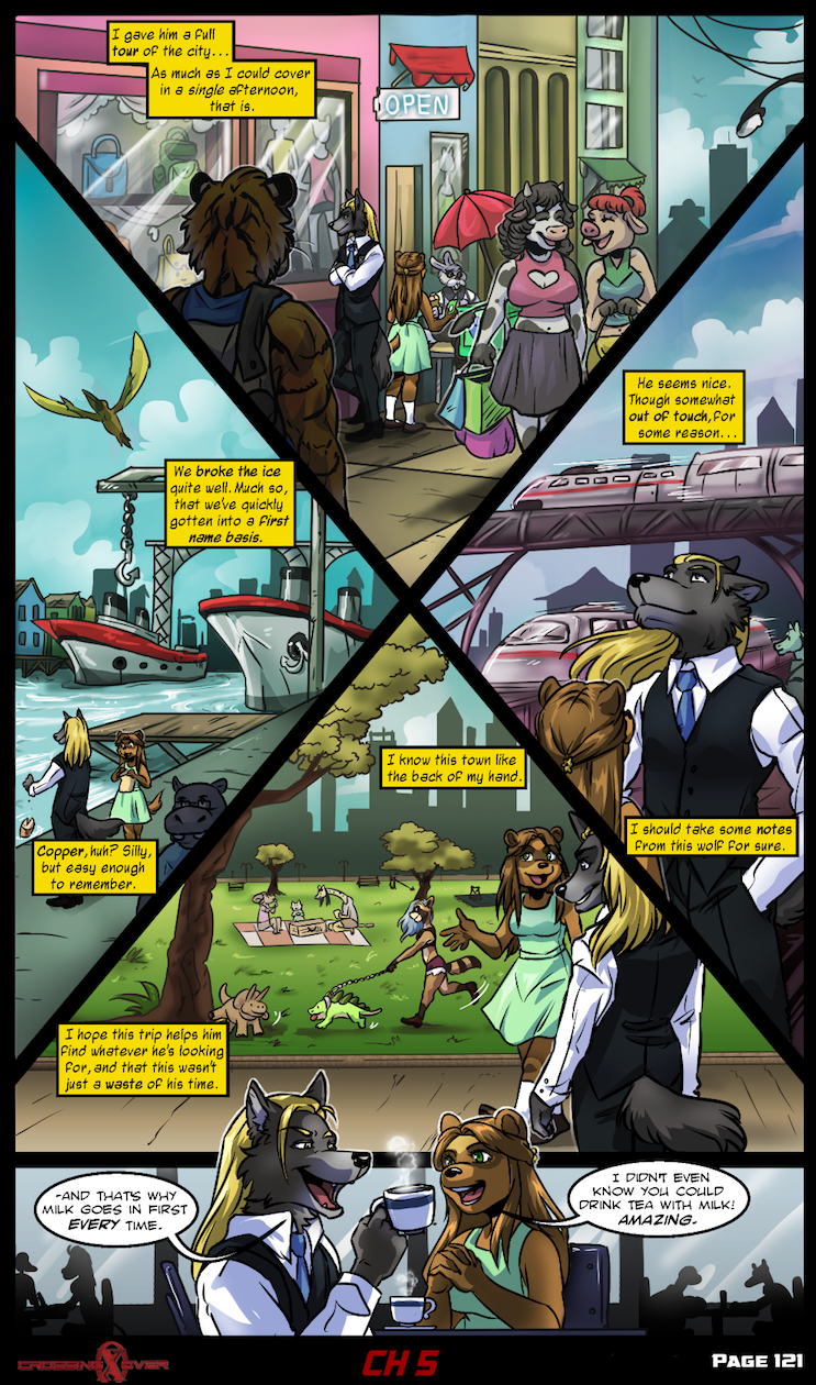 Page 121 (Ch 5)
