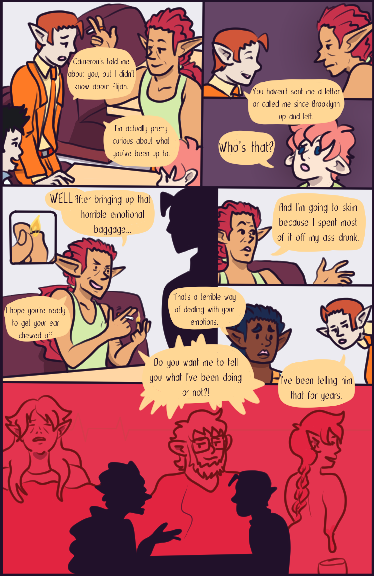Part 9 page 6
