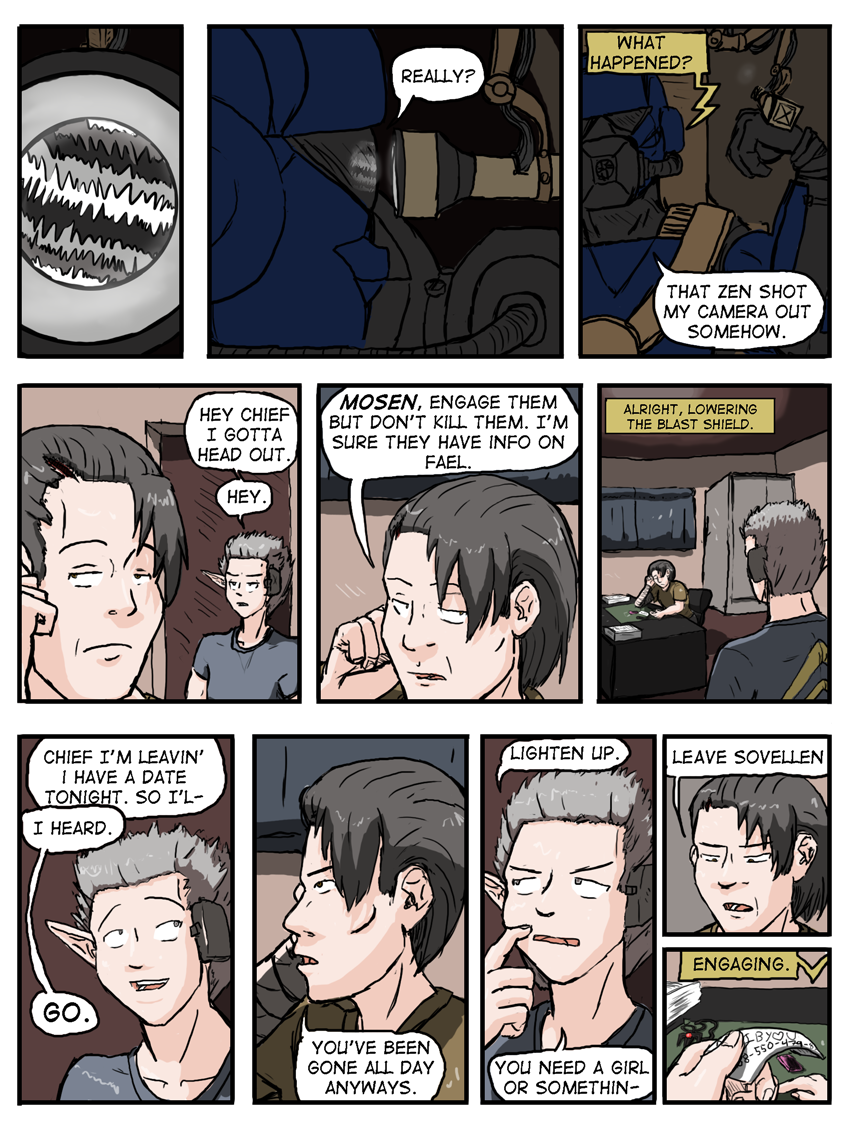 Chapter 4: Page 26