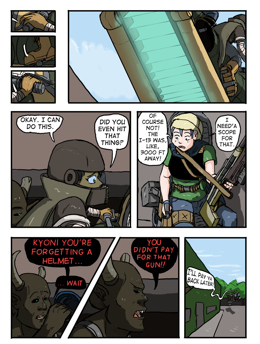 Chapter 4: Page 25