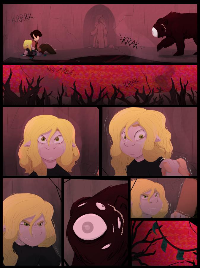 Page Thirty Nine