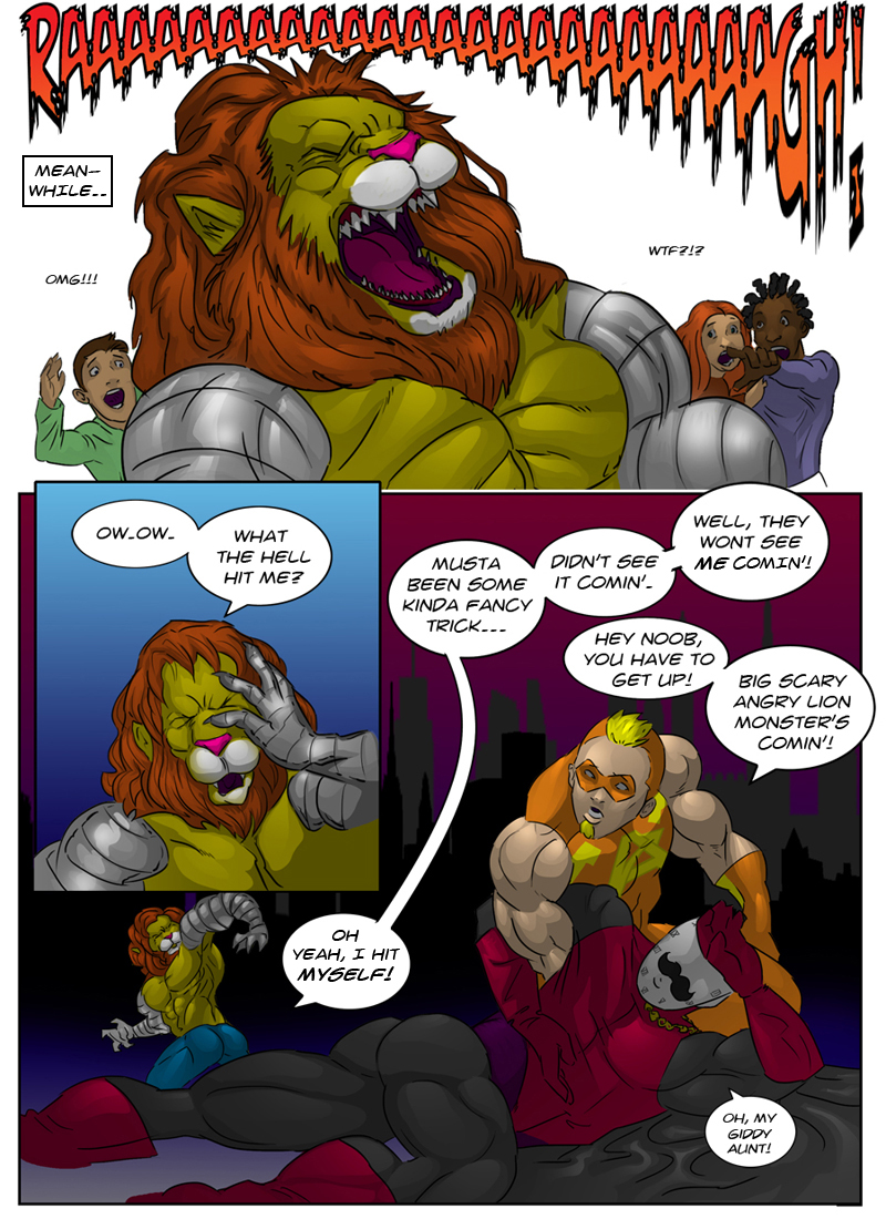Issue #2 Page 27